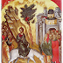 HOMILY ON PALM SUNDAY St. Ignatius (Brianchaninov)