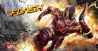 Download S05E08 The Flash Tv Series [480p]