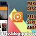 PlayView v23 APK - Series y Peliculas en tu Android