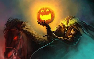 Happy-Halloween-Pictures