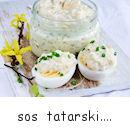 http://www.mniam-mniam.com.pl/2015/03/sos-tatarski-z-polskiej.html