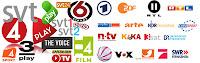 LIVE TV Sky Germany ZDF NPO FOX SPORT