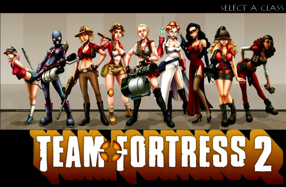 Red Hat Certified Engineer Resume Format 99 43 361 Team Fortress 2 Hd Wallpapers Background Images
