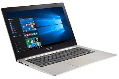 Asus Zenbook UX303UB-R4012T