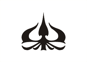 Universitas Trisakti Logo Vector~ Format Cdr, Ai, Eps, Svg