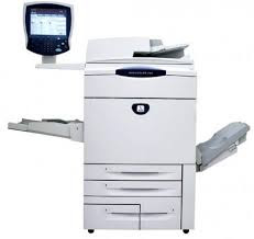Scanning selection enables scan to FTP too to a greater extent than  Xerox Workcentre 7428 Driver Downloads