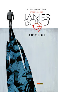 http://nuevavalquirias.com/james-bond-comic-comprar.html