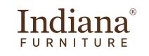 Indiana Furniture Eden Chair Review
