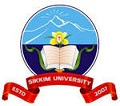 Sikkim University Recruitment 2016 - Executive Engineer, Medical Officer, Pharmacist & Driver