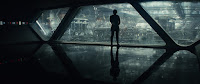 Star Wars: The Last Jedi Adam Driver Image 1 (1)