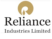 Reliance Freshers off campus Trainee Recruitment
