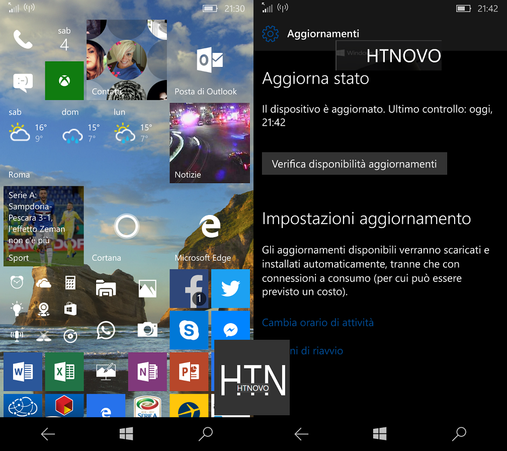 Windows-10-Mobile-CU-HTNovo