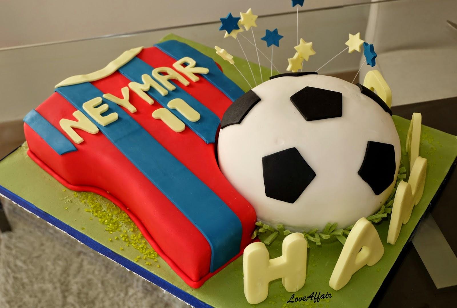 Loveaffair Cakes By Mirela Cakes