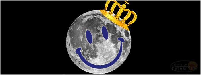 Lua deveria ser um planeta?
