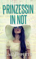 http://lielan-reads.blogspot.de/2014/05/em-tippetts-prinzessin-in-not-someone.html