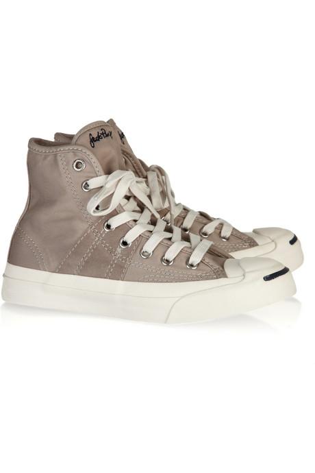 79466e8fd656e Converse ha presentado unas nuevas zapatillas