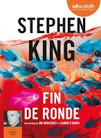http://leslecturesdeladiablotine.blogspot.fr/2017/09/fin-de-ronde-de-stephen-king-texte-lu.html