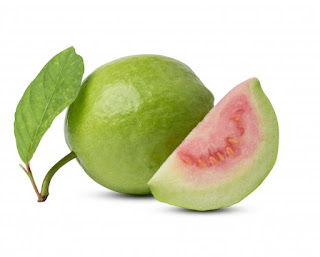 Nutrition and Benefits of Guava Fruit for Health