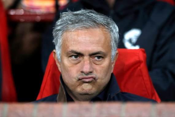 English Premier League: Gameweek 9 Preview