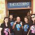 Echa el cierre el popular bar Victorino de Puentedey