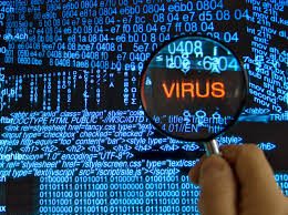 http://tekinolpen.blogspot.com/2017/09/macam-macam-virus-yang-menyerang-komputer.html