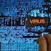 Macam Macam Virus Yang Menyerang Komputer
