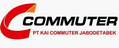 Lowongan Kerja PT KAI Commuter Jabodetabek Juni 2017