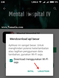download gratis aplikasi berbayar google play
