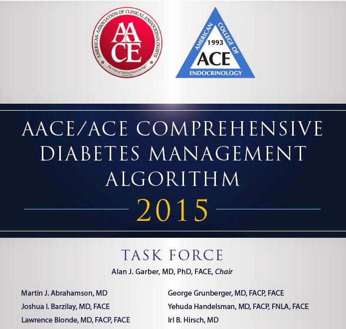 diabetes mellitus signos y síntomas archivo ppt