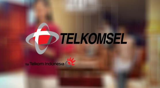 Cara Melaporkan Komplain Keluhan Kartu Telkomsel