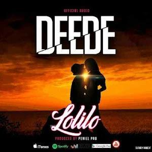 Download Mp3 | Lolilo - Deede