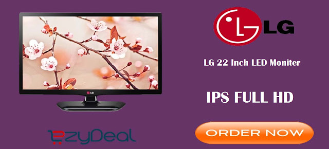 http://www.ezydeal.net/product/LG-22MN48A-PT-22-Inch-LED-Moniter-IPS-FULL-HD-HDMI-USB-PLAY-AV-MONITORproduct-29652.html