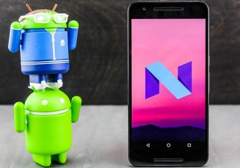 Google Segera Luncurkan Ponsel Android Google Bermerek Natal 2016