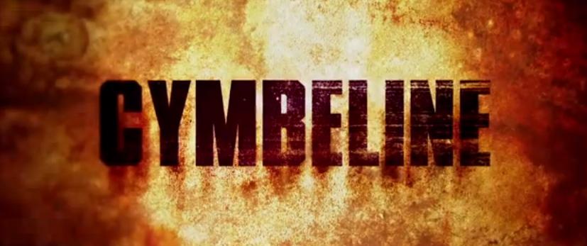 Film aksi terbaru: Cymbeline