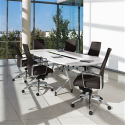 Global Total Office Junction Table