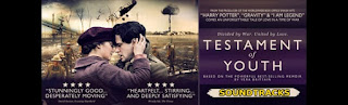 testament of youth soundtracks-genclik ahti muzikleri