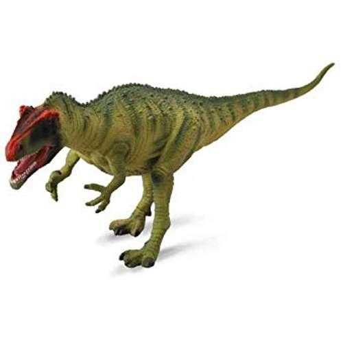 mapusaurus de juguete collecta 88531