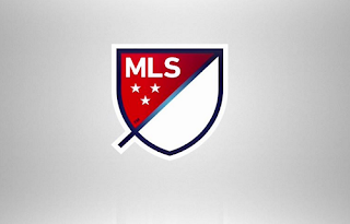 Major League Soccer Biss Key 24 September 2018