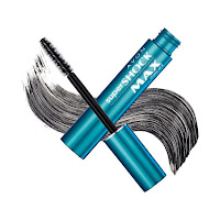 Avon SuperShock Max Mascara
