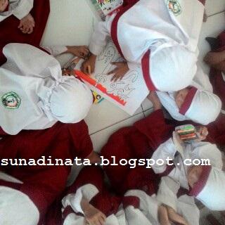 Cara Membuat Siswa  Agar Patuh Terhadap Gurunya