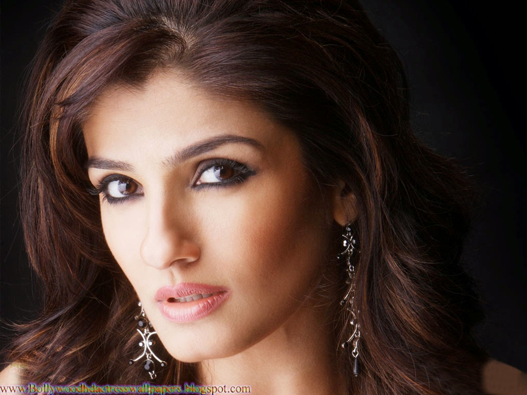 Raveena Tandon 1080p Images: Desktop Hd Wallpapers Free Download: Twinkle Khanna Hd