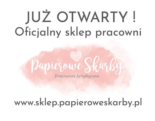 sklep.papieroweskarby.pl