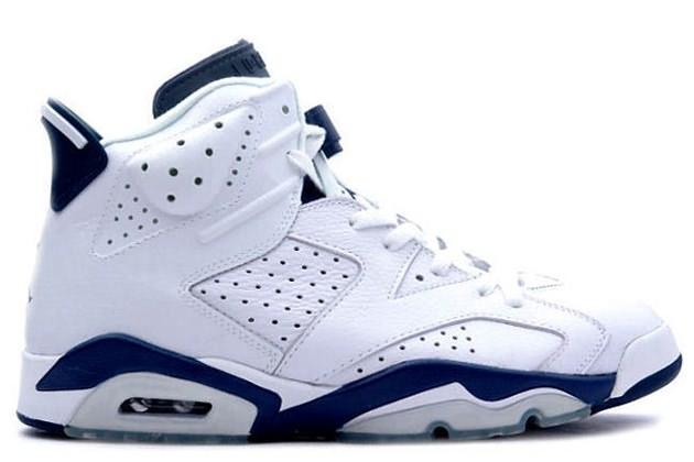 3cf047245156 ... Hibbett Sports Shoes Februari 2012 ...