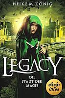 https://www.amazon.de/Legacy-Die-Stadt-Magie-ebook/dp/B01MTP2L26
