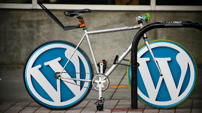 What is WordPress? How WordPress works? WordPress Full details for Beginners