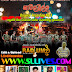MEEGODA RADIUMS LIVE IN NAWALAMULLA 2018