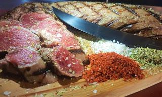 şerafeddin steak ızgara öveçler ankara