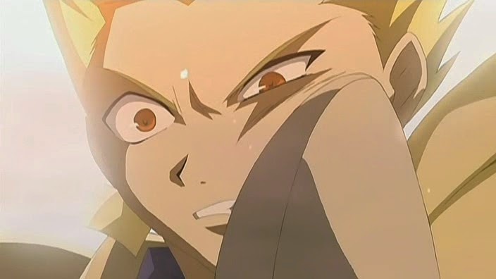 Fate/Stay Night BD Episode 23 Subtitle Indonesia