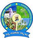 Kaveri Grameena Bank Recruitment