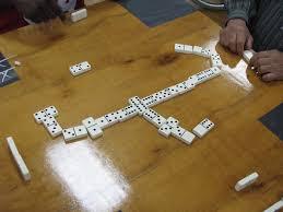 Mengenal Arah Permainan Judi Domino QQ Online Secara Lengkap